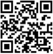 调研纯注册二维码.png