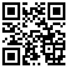 二维码图片_7月30日13时44分29秒.png