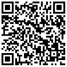 二维码图片_11月6日10时02分13秒.png