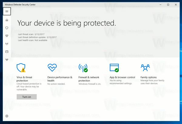 Windows-Defender-Security-Center-600x411.png