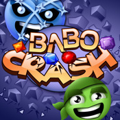 Babo Crash