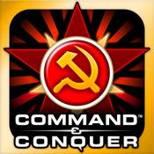 命令与征服之红色警戒 iPad版