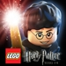 乐高哈利波特:1-4年-LEGO Harry Potter: Years 1-4