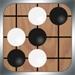 五子棋 Simply Gomoku Online