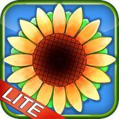 阳光农场 HD Lite