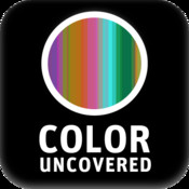 Color Uncovered