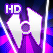 Infinity Field HD