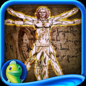 Rhianna Ford & The Da Vinci Letter HD