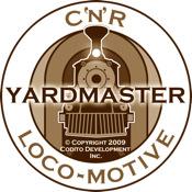 Yardmaster - 列车游戏
