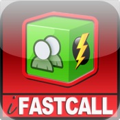 iFastCall
