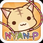 Skipping NYAN-P