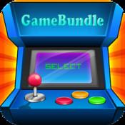 GameBundle 10-1
