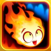 燃尽 Burn it All - Journey to the Sun