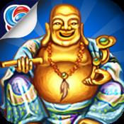 10 Talismans: oriental match-3 puzzle