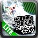Billabong Surf Trip Lite