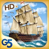 游魂传说HD Spirit of Wandering - The Legend HD (Full)