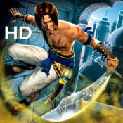 波斯王子经典版 HD- Prince of Persia Classic HD