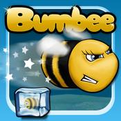 Bumbee