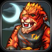 TN Tiger