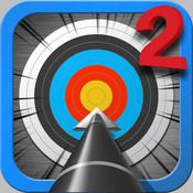 弓箭手世界杯2(ArcherWorldCup2)