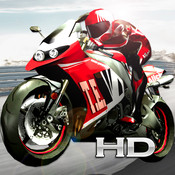 Streetbike: Full Blast HD