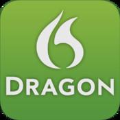 声龙听写- Dragon Dictation