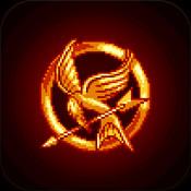 饥饿游戏:燃烧的女孩 Hunger Games: Girl on Fire