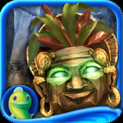 失落的印加预言 The Lost Inca Prophecy (Full)