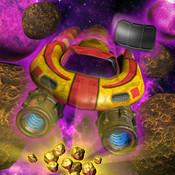 Space Miner™