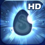 德弗斯战记2 HD DOFUS : Battles 2 HD