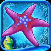 Tropical Fish Shop 2 HD (Full)
