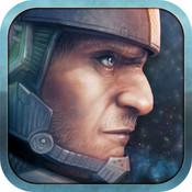 星际使命 (Space Op!)