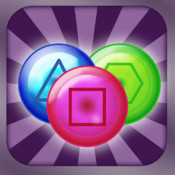 Bubble Breaker : Insanely Addictive
