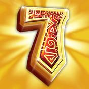 7大奇迹2 HD 7 Wonders 2 HD (Full)