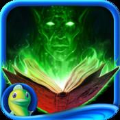 Azada: Ancient Magic Collector's Edition HD