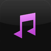 CarTunes Music Player