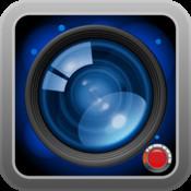 屏幕视频录制 Display Recorder