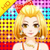 安琪娃娃HD-最潮裝扮游戏