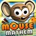 Mouse Mayhem ( 好玩的免费的儿童游戏 )