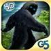 Bigfoot: Hidden Giant HD (Full)