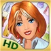 Dress Up Rush HD