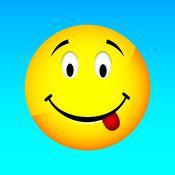 表情符号笑脸免费版 鲸鱼符号组合 qq陌啪聊天微信微博 芒果tv手机图片