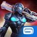 近地联盟先遣队:传承战纪 N.O.V.A. Legacy