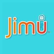 【科普】Jimu Robot Meebot:苹果Apple Store发售可编程机器人