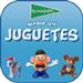 Catálogo Juguetes El Corte Inglés