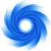 台风预报—速度快、流量小、真正好用的台风实时查看工具。