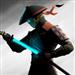 暗影格斗3 Shadow Fight 3