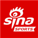新浪体育-最有深度的原创体育资讯平台