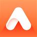 AirBrush - Edit Perfect Photos