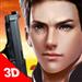 狙击风暴:奇幻星战部队 -全民狂热的突击战争射击游戏